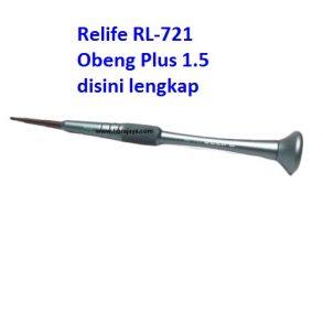 obeng-plus-1-5-relife-rl-721