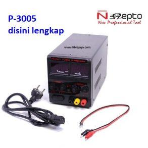 power-supply-nepto-p-3005-black-ori