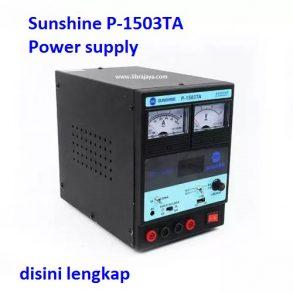 power-supply-sunshine-p-1503ta