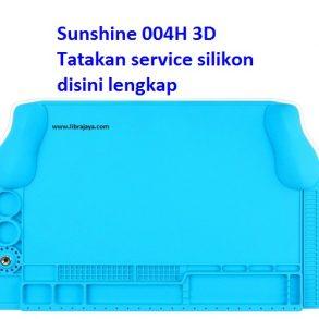 service-pad-silicone-sunshine-ss-004h-3d