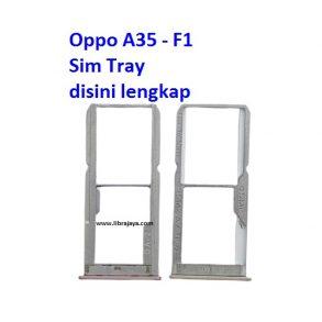 sim-tray-oppo-a35-f1