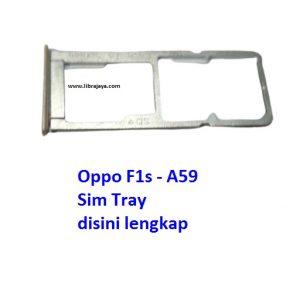 sim-tray-oppo-f1s-a59