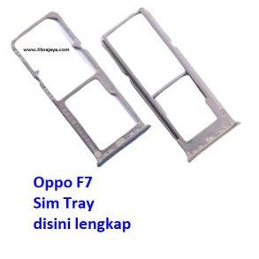 sim-tray-oppo-f7