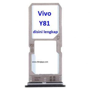 sim-tray-vivo-y81