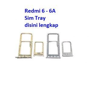 sim-tray-xiaomi-redmi-6-6a-dual-sim