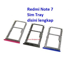 sim-tray-xiaomi-redmi-note-7