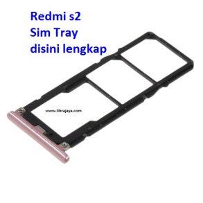 sim-tray-xiaomi-redmi-s2