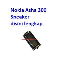 speaker-nokia-asha-300-305-500-700