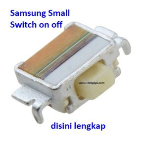 switch-on-off-samsung-small