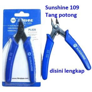 tang-potong-sunshine-ss-109
