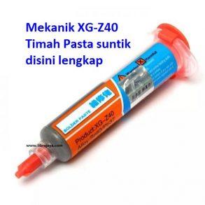 timah-pasta-mekanik-xg-z40-suntik