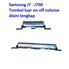 tombol-luar-on-off-volume-samsung-j7-j700