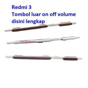 tombol-luar-on-off-volume-xiaomi-redmi-3-pro-3s-3x