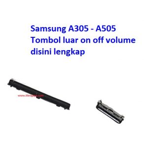 tombol-on-off-volume-samsung-a305-a405-a505-a606