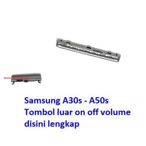 tombol-on-off-volume-samsung-a307-a507-a50s-a30s