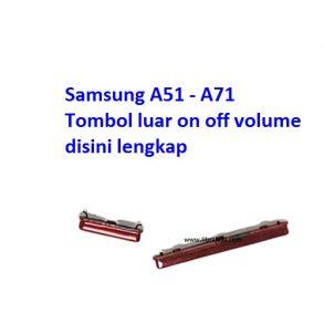 tombol-on-off-volume-samsung-a51-a71-a515-a715