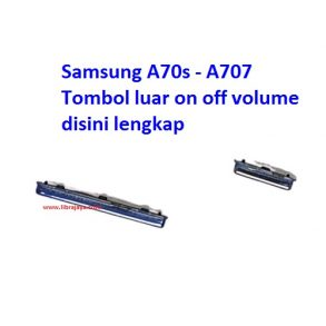 tombol-on-off-volume-samsung-a70s-a707
