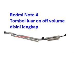 tombol-on-off-volume-xiaomi-redmi-note-4