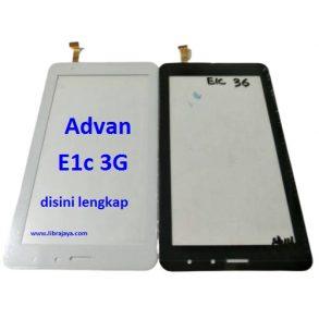 touch-screen-advan-e1c-3g-x7-plus