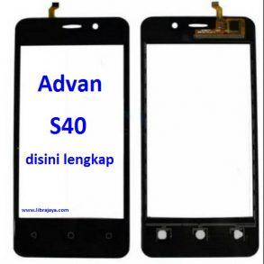 touch-screen-advan-s40