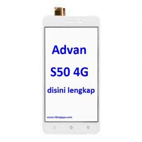 touch-screen-advan-s50-4g-i5g