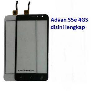 touch-screen-advan-s5e-4gs