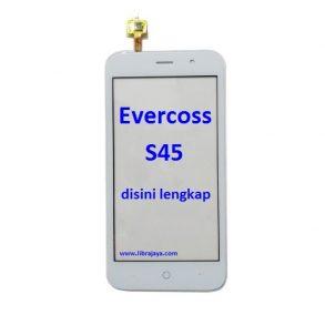 touch-screen-evercoss-s45