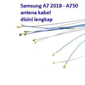 antena-kabel-samsung-a750-a7-2018