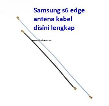 antena-kabel-samsung-g928-s6-edge-plus