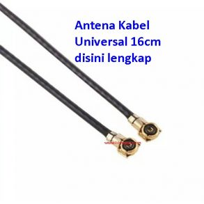 antena-kabel-universal-16cm