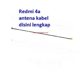 antena-kabel-xiaomi-redmi-4a