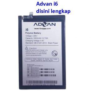 baterai-advan-i6