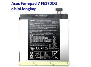 baterai-asus-fonepad-7-fe170cg-c11p1412-k1012