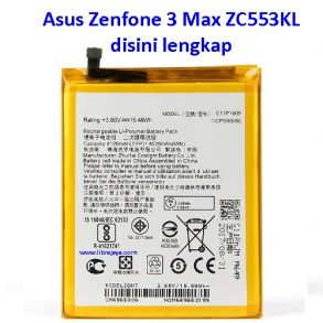 baterai-asus-zenfone-3-max-zc553kl-c11p1609