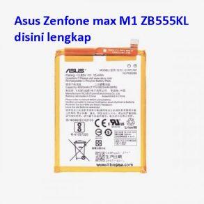 baterai-asus-zenfone-max-m1-zb555kl-c11p1707