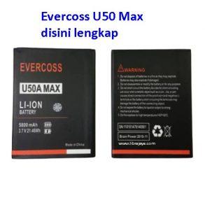 baterai-evercoss-u50a-max
