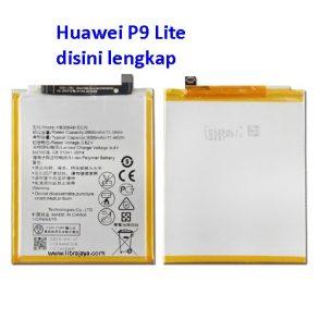 baterai-huawei-p9-lite-honor-8-hb366481ecw