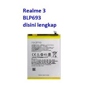 baterai-realme-3-blp693