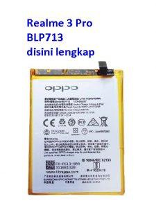 baterai-realme-3-pro-blp713