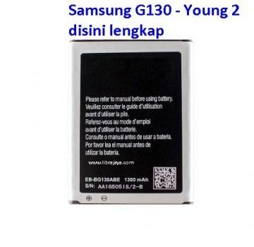 Jual Baterai Samsung G130