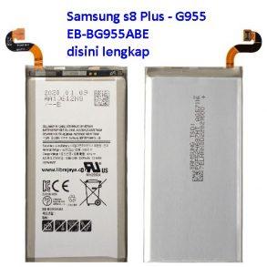 baterai-samsung-g955-s8-plus-eb-bg955abe