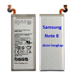 baterai-samsung-n950-note-8-eb-bn950abe