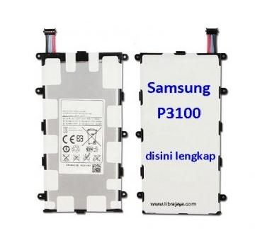 baterai-samsung-p3100-p6200-sp4960c3b