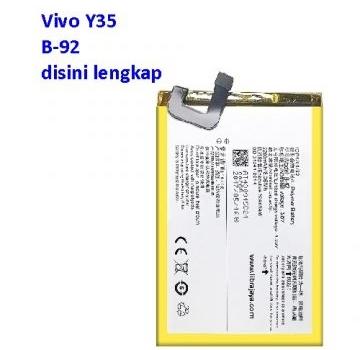 Jual Baterai Vivo Y35