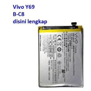 baterai-vivo-y69-b-c8