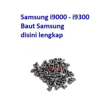 Jual Baut Samsung S5830