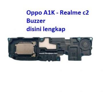 Jual Buzzer Oppo A1K