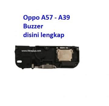 Jual Buzzer Oppo A57