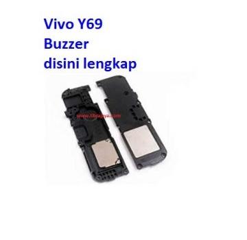 Jual Buzzer Vivo Y69