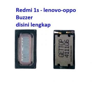 buzzer-xiaomi-redmi-1s-lenovo-oppo-smartfreen-a110-max-i3-ad689